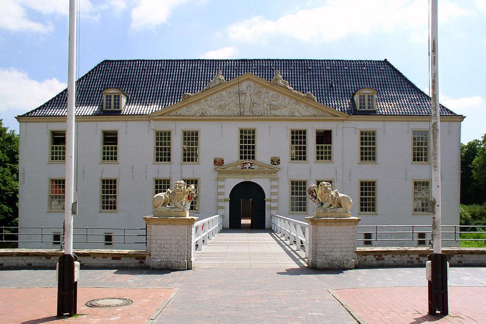 ferienhaus-steiner-Dornum-1