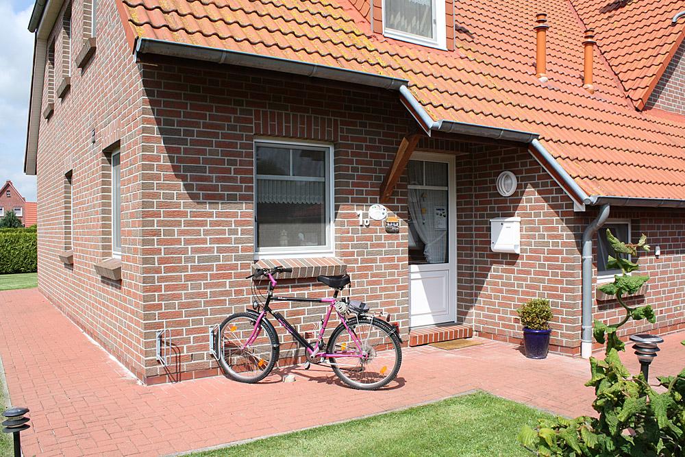 Eingang-Ferienhaus-Steiner