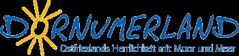 logo-dornumerland