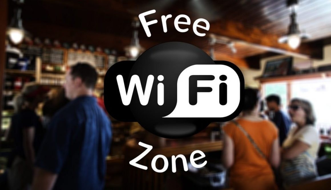 wifi-dornumerland